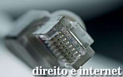 Artigos de Direito Cibernético