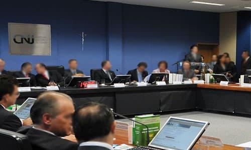 Resolução on-line de conflitos: reflexos jurídicos e sociais