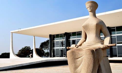 Bloqueio de verbas da educação no Amapá pela Justiça do Trabalho é inconstitucional