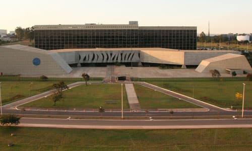 Justiça Federal vai julgar ação trabalhista entre consulado de Portugal e funcionário brasileiro