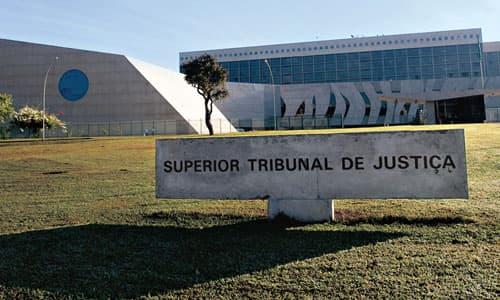Além de multa, empresas de tecnologia que não fornecem dados à Justiça podem ter valores bloqueados e nome inscrito em dívida ativa