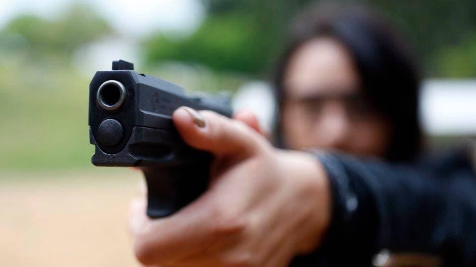 Como desvendar se um disparo foi a curta ou longa distância no homicídio