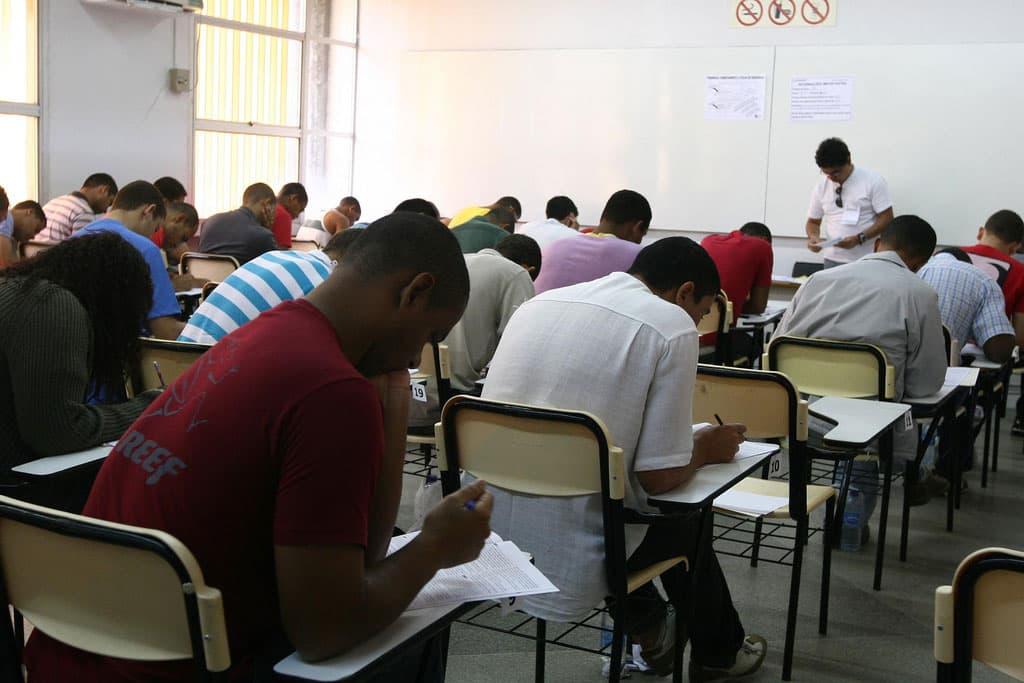 STF reconhece tempo de cursos de pós-graduação como atividade jurídica