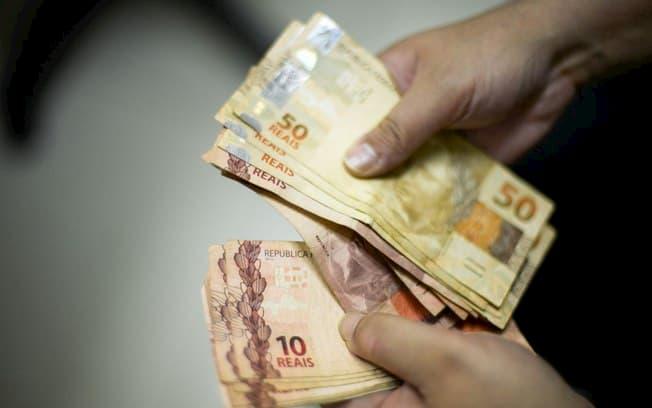 O Imposto Sobre Grandes Fortunas e os Argumentos Contrários a sua Regulamentação no Brasil