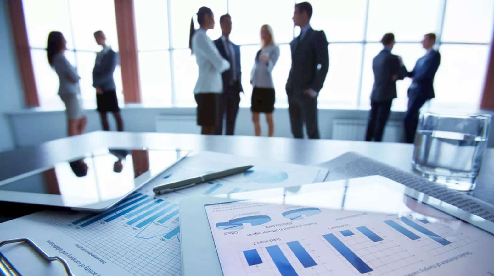 """""""Compliance fake"""": a padronização de sistemas de integridade imprestáveis"""