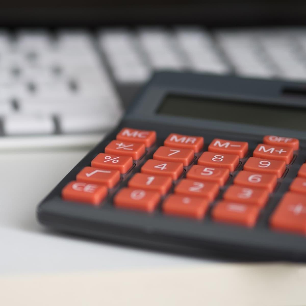 Impactos da Nota Fiscal Eletrônica