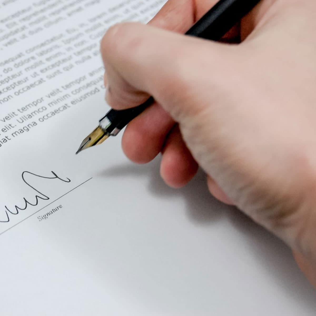 Franchising: o que um empresário precisa saber para se tornar um bom franqueador?