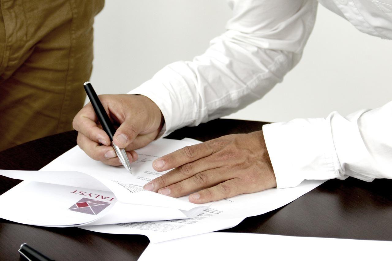 Utilização da Ata de Registro de Preços por órgãos ou entidades não participantes