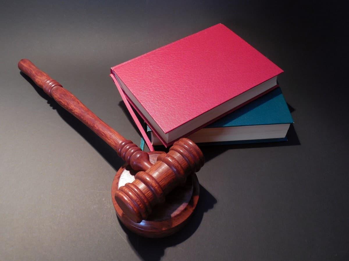 Causas de expansão da tutela jurídica dos interesses difusos e coletivos a partir do século XX