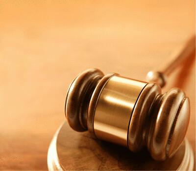 Decisão colegiada que confirma sentença condenatória interrompe prazo da prescrição
