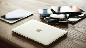 Relatores consideram inconstitucional quebra do sigilo de comunicação em aplicativos de mensagens