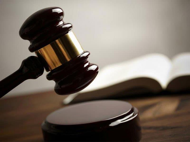 Pacote Anticrime: Os efeitos da reforma ao Código de Processo Penal