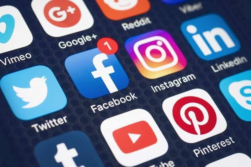 Direito Digital: o que é, importância e áreas de atuação